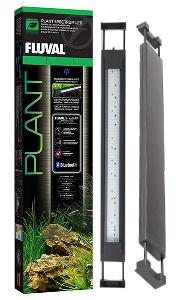 Fluval Plant 3.0