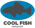 coolfish.network