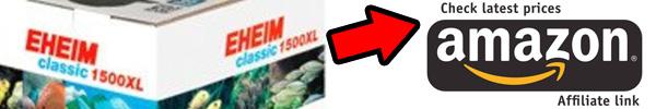 eheim 2262 price