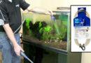 How Often Should You Vacuum Your Aquarium Gravel?